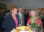 Monika Bachmann und Tanja Bach.JPG