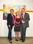 Monika Bachmann, Tanja Bach, Patrik Lauer.JPG
